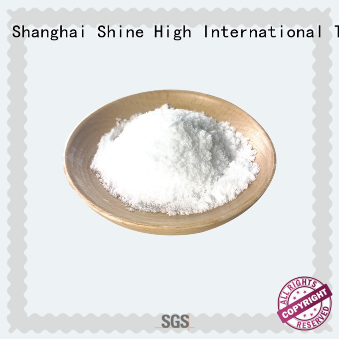 competitive price l carnitine supplement powder manufacturer for sport