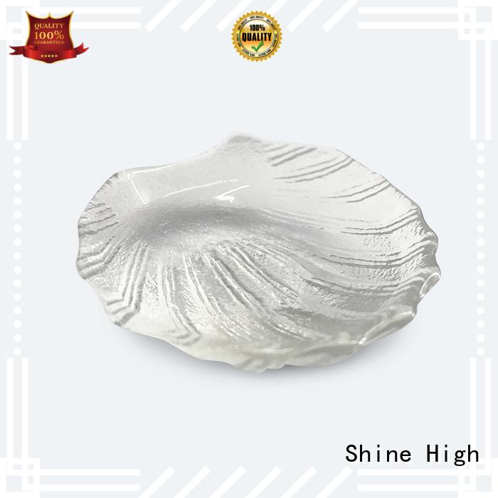 Shine High high reputation atorvastatin calcium a8 manufacturer for medical