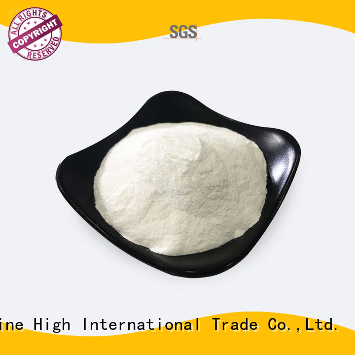 Shine High supplement beta hydroxybutyrate buy manufacturer for fitness enthusiast