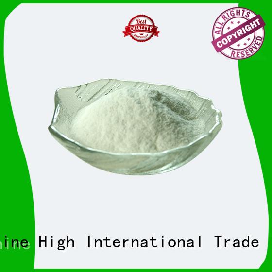 health atorvastatin calcium a8 rsa4 vendor for hospital