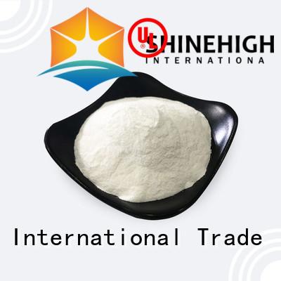 Shine High dbetahydroxybutyrate bhb powder series for weight loss