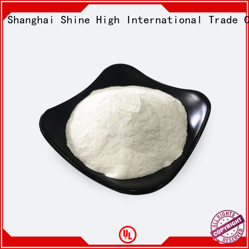 Shine High popular beta hydroxybutyrate buy series for fitness enthusiast