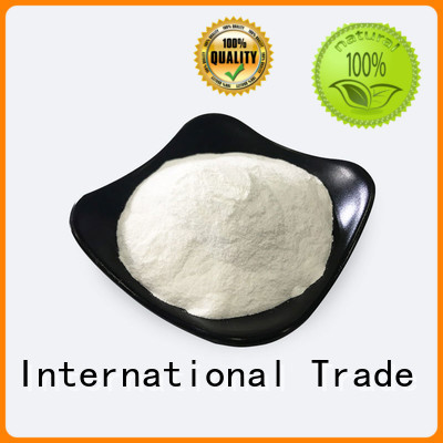 Shine High lbetahydroxybutyrate bhb powder for fitness enthusiast