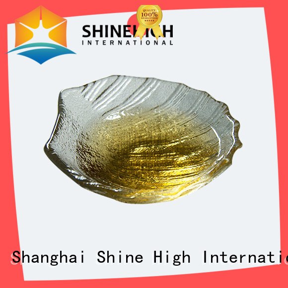 Shine High popular calcium powder from china for hospital
