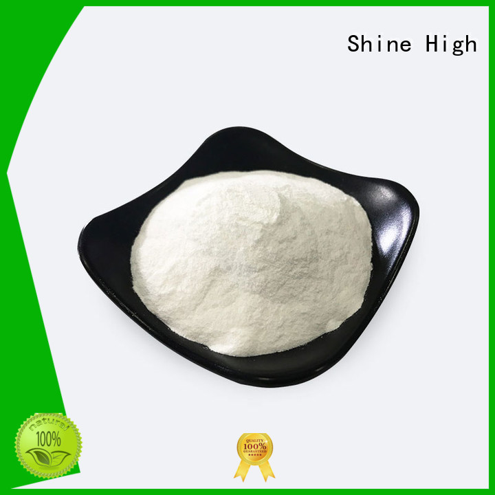 Shine High safe fat burning supplements for women sodium for fat loss