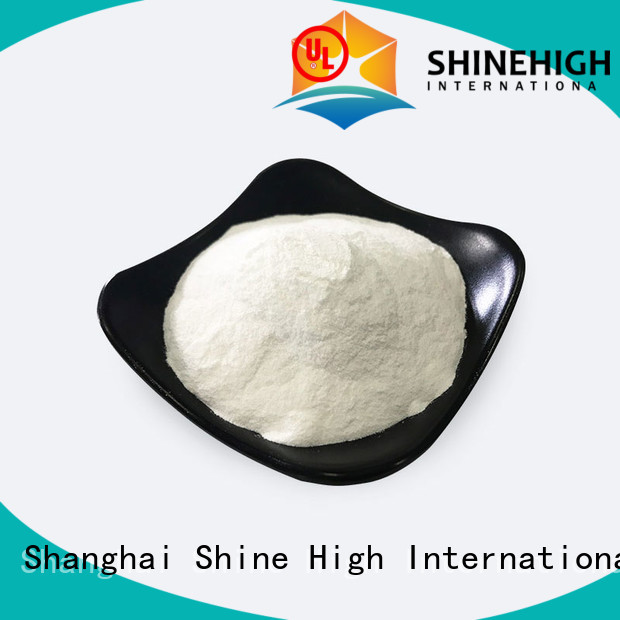 Shine High health bhb supplement series for fat loss