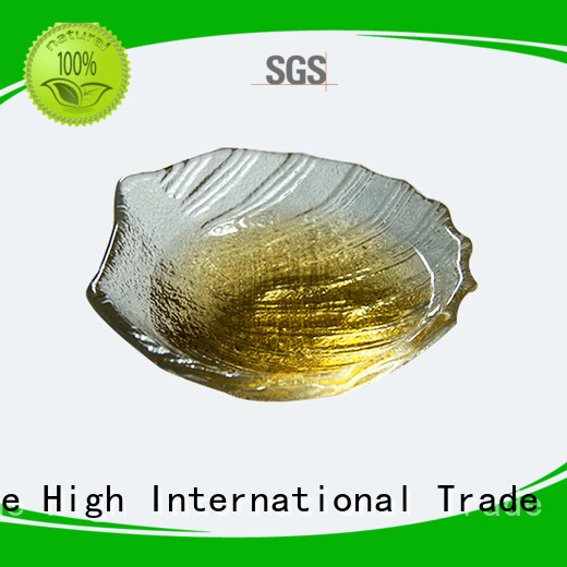 Shine High dim supplement weight loss from china for medical