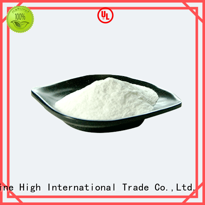 Shine High widely-used atorvastatin calcium intermediate factory for medical