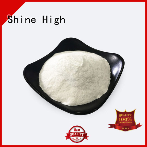 Shine High reliable beta hydroxybutyrate for weight loss series for fitness enthusiast