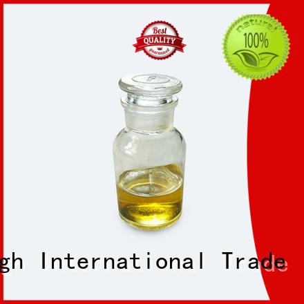 Shine High a8 atorvastatin calcium a8 factory for hospital