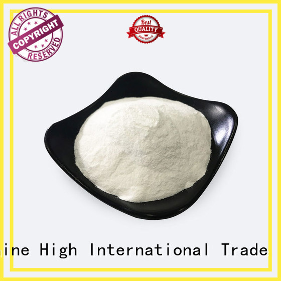Shine High sodium calcium beta hydroxybutyrate factory for fitness enthusiast