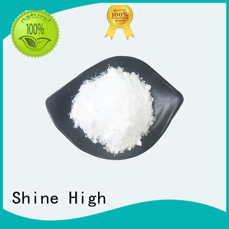 Shine High competitive price weight loss products fat for fat burning