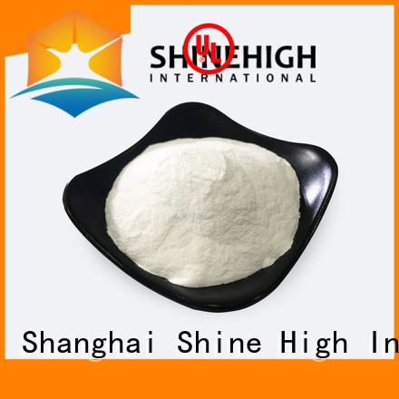 Shine High sodium beta hydroxybutyrate for weight loss marketing for fat loss