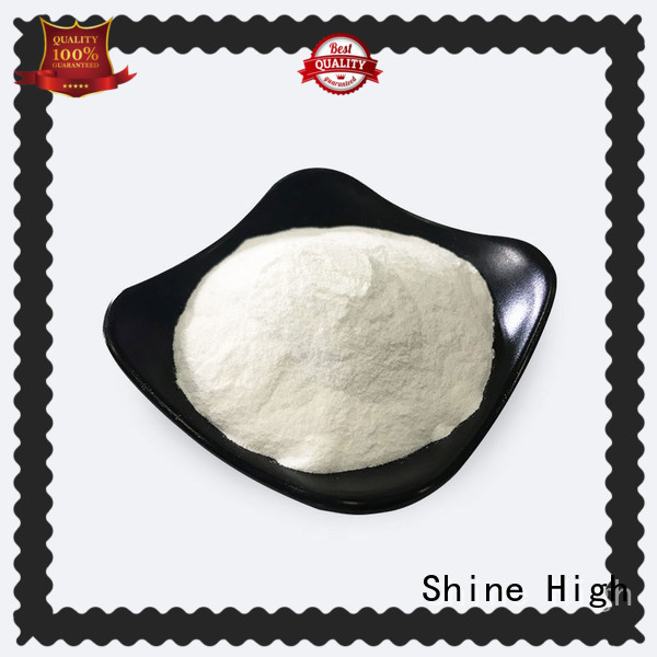 Shine High dlbetahydroxybutyrate bhb supplements marketing for fitness enthusiast