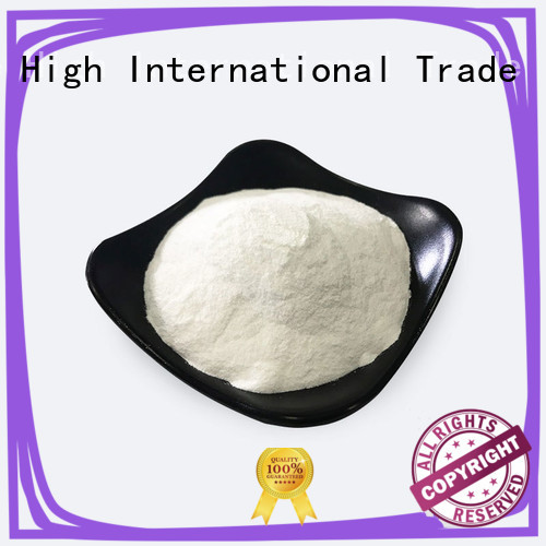 Shine High popular beta hydroxybutyrate for weight loss vendor for fitness enthusiast