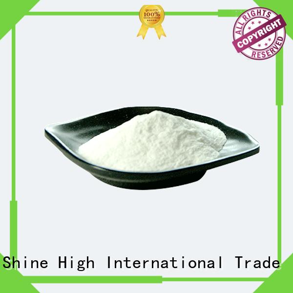 helpful atorvastatin calcium intermediate rsa4 manufacturer for medical