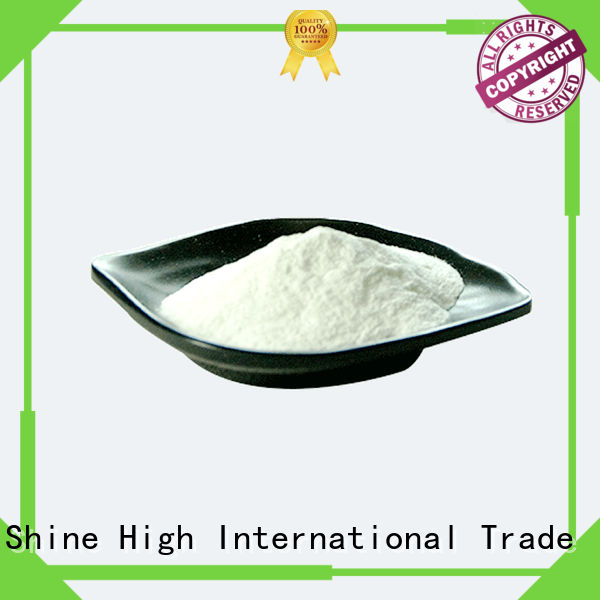 helpful atorvastatin calcium intermediate rsa4 manufacturer for medical