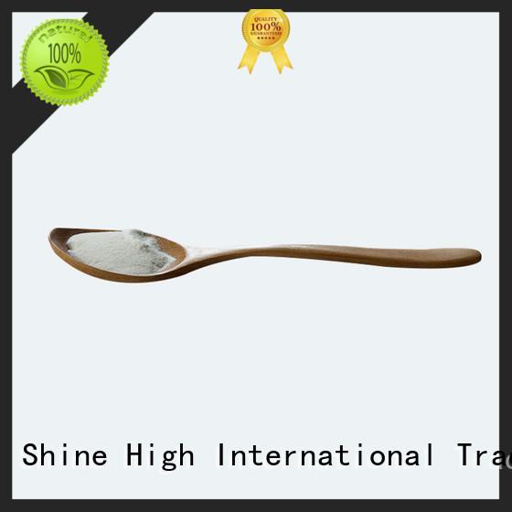 tea ala powder supplier for medical Shine High