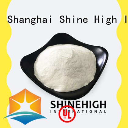 Shine High favourable price bhb supplement manufacturer for weight loss