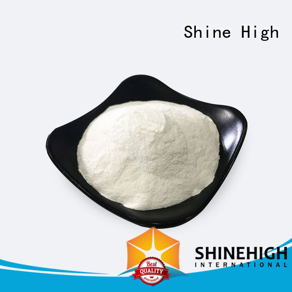 Shine High magnesium sodium beta hydroxybutyrate design for weight loss
