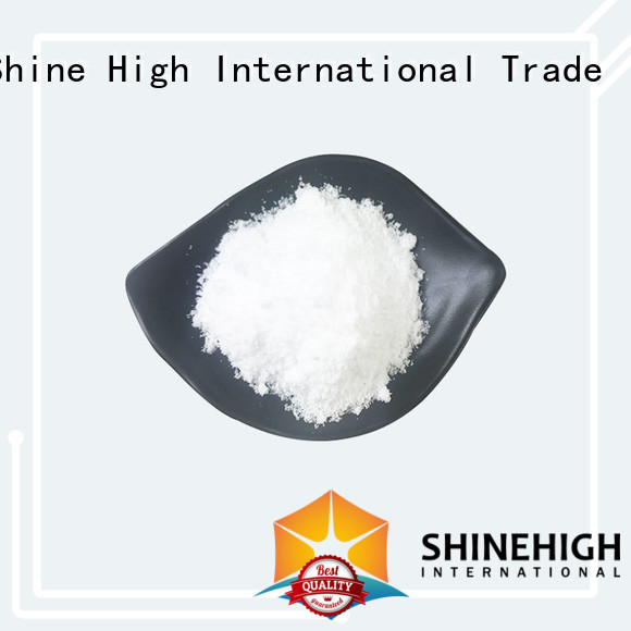 health levocarnitine for weight loss hydrochloride from china for weight loss