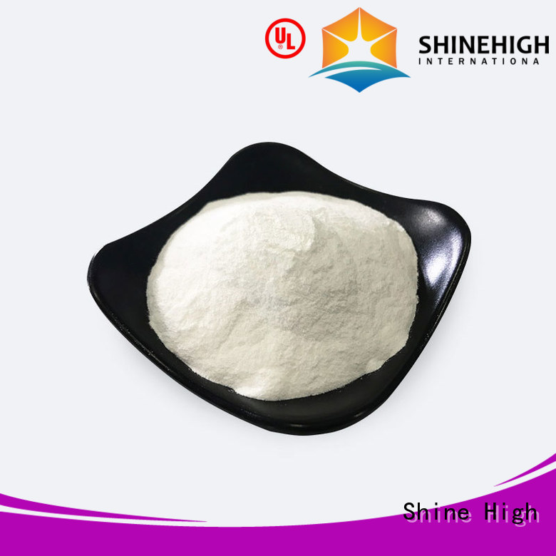 Shine High enthusiast bhb supplement design for weight loss