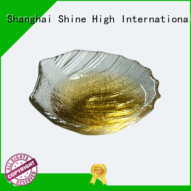 Shine High high-quality hydroxytyrosol supplement bulk production for medical