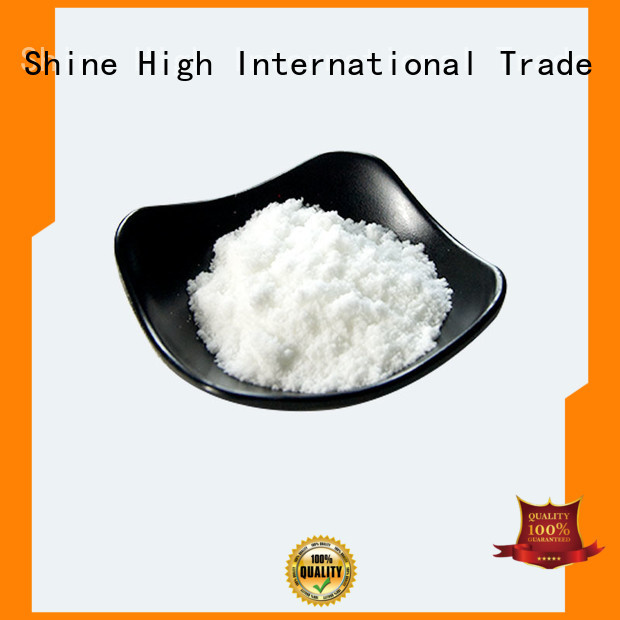 helpful l carnatine for weight loss fumarate from china for sport