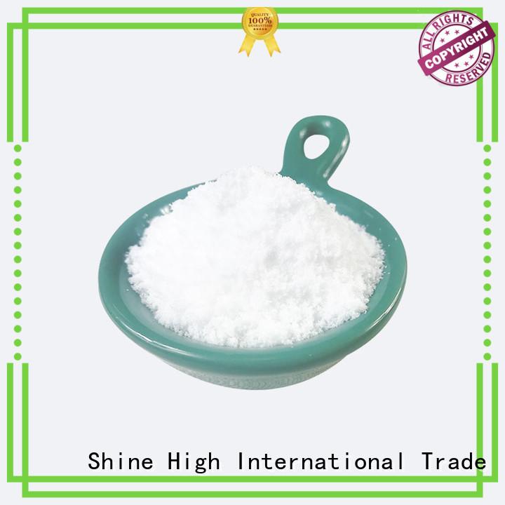 Shine High olive best dim supplement bulk production for keeping health