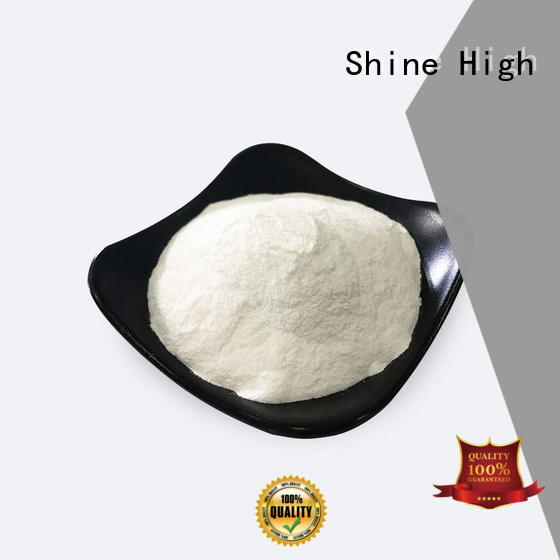 Shine High safe bhb supplements series for fat loss