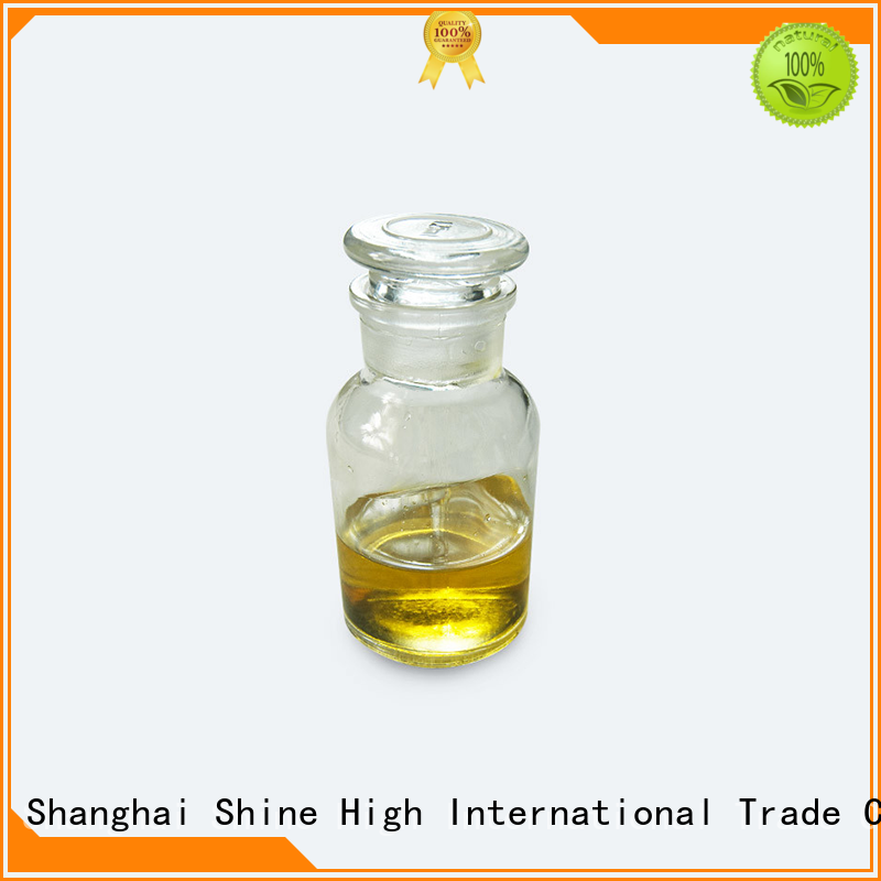 Shine High acid atorvastatin calcium a8 loss weight for medical