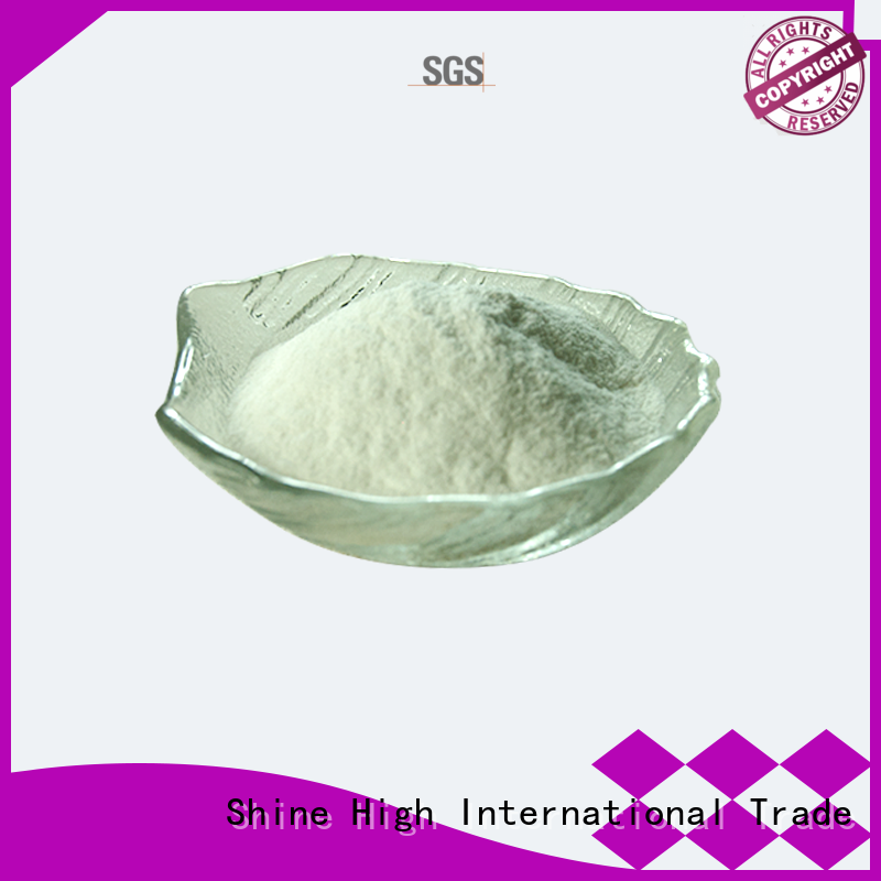 safe pharmaceutical intermediate design for hospital