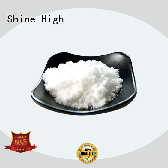 Shine High safe levocarnitine for weight loss fat burning for weight loss