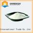 health atorvastatin calcium intermediate intermediate design for medical