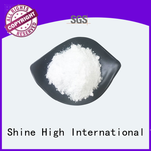Shine High supplements l carnatine for weight loss supplier for gym