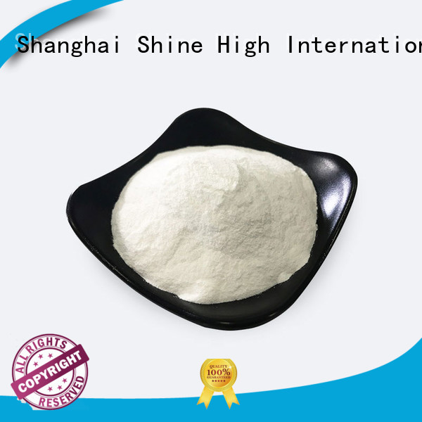 Shine High competitive price beta hydroxybutyrate for weight loss factory for fat loss