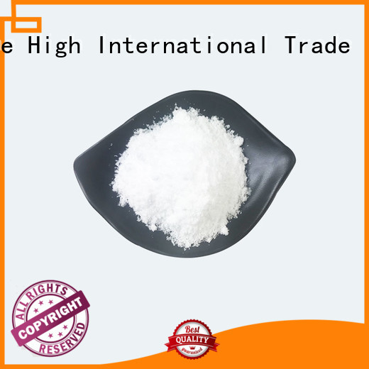 Shine High health l-carnitine powder from china for keep fit