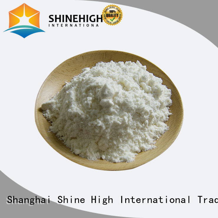 high-quality l-theanine green tea extract supplier for keeping health