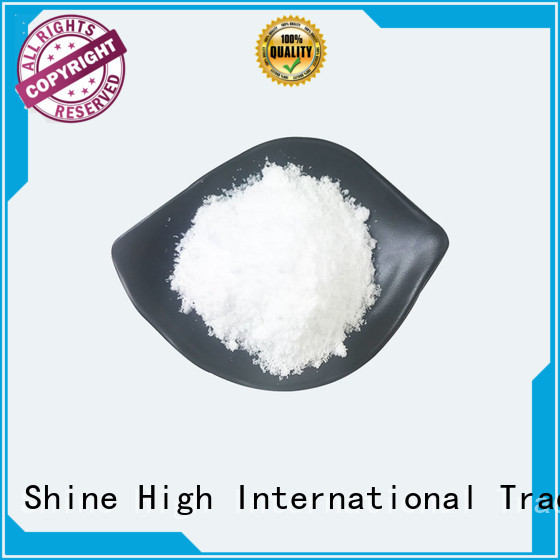 Shine High effective l carnatine for weight loss fat burning for fat burning