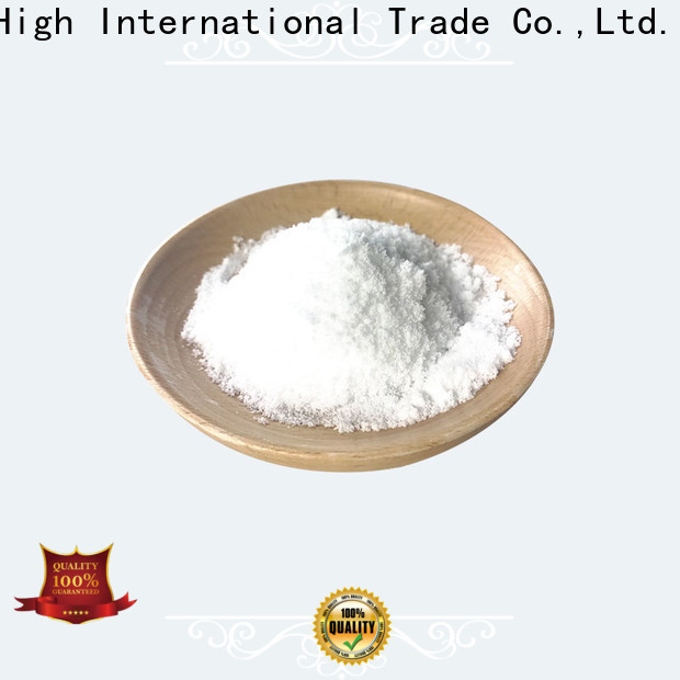 Shine High feed nutri carnitines from china for sport