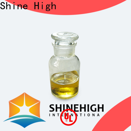 Shine High cholesterol 3-hydroxybutyric acid loss weight for hospital