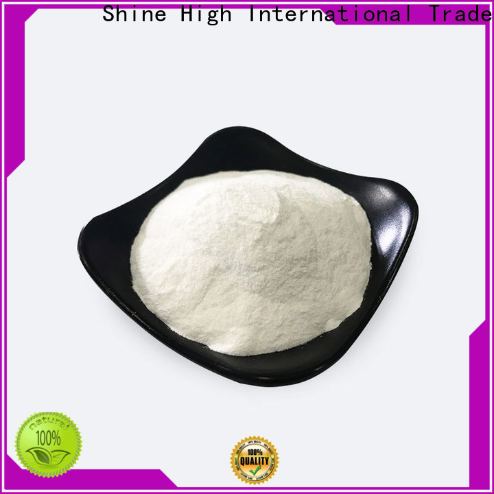 Shine High supplement beta hydroxybutyrate supplement loss weight for fat loss