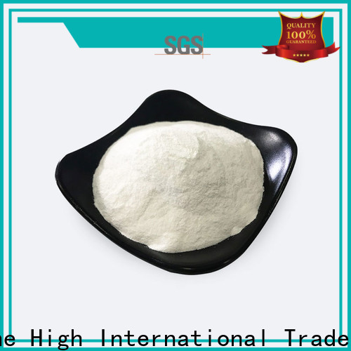 Shine High beta hydroxybutyrate buy manufacturer for fat loss