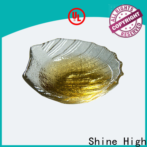 Shine High reliable l-theanine green tea extract manufacturer for hospital
