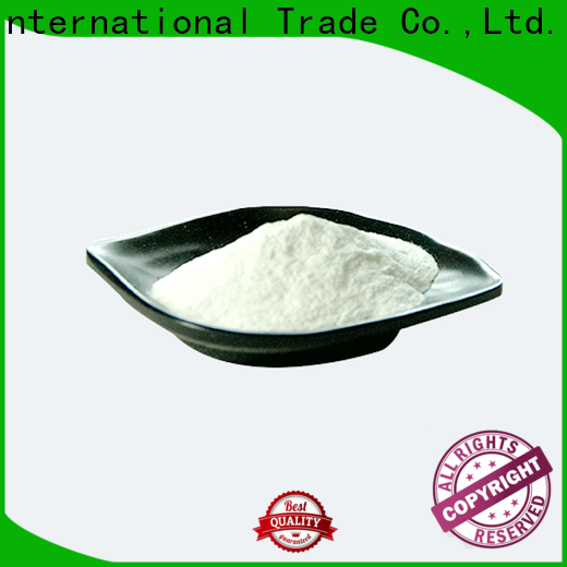 Shine High sugar atorvastatin calcium marketing for medical