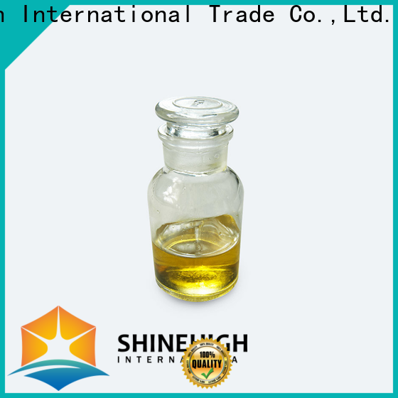 Shine High popular atorvastatin calcium a8 marketing for hospital