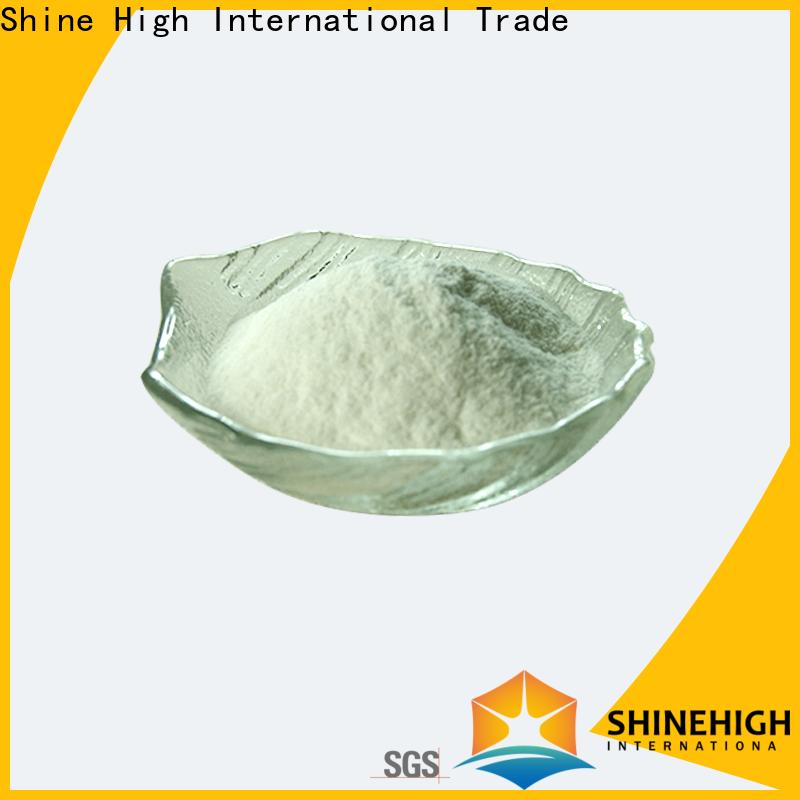 high-quality atorvastatin calcium intermediate acid manufacturer for hospital