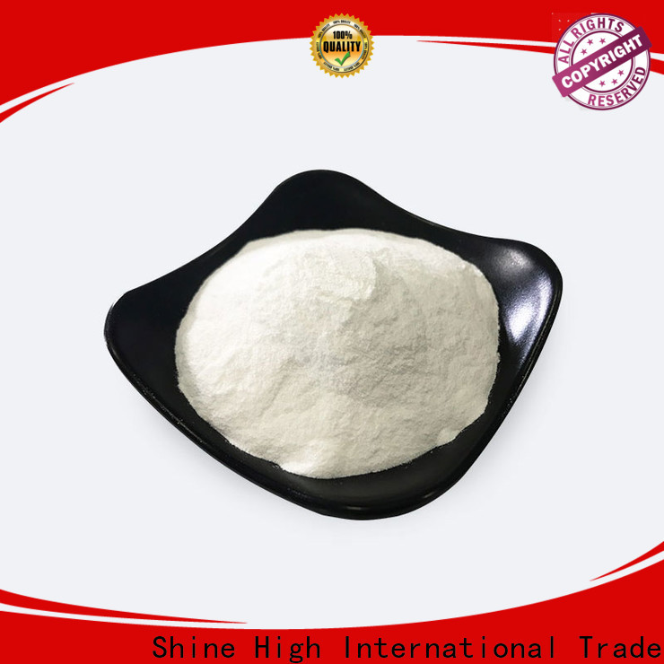 high qualtiy calcium beta hydroxybutyrate enthusiast series for fitness enthusiast