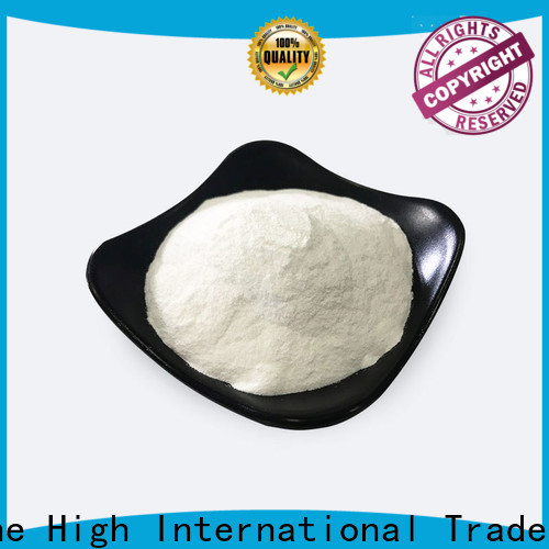 Shine High lbetahydroxybutyrate sodium beta hydroxybutyrate manufacturer for fitness enthusiast