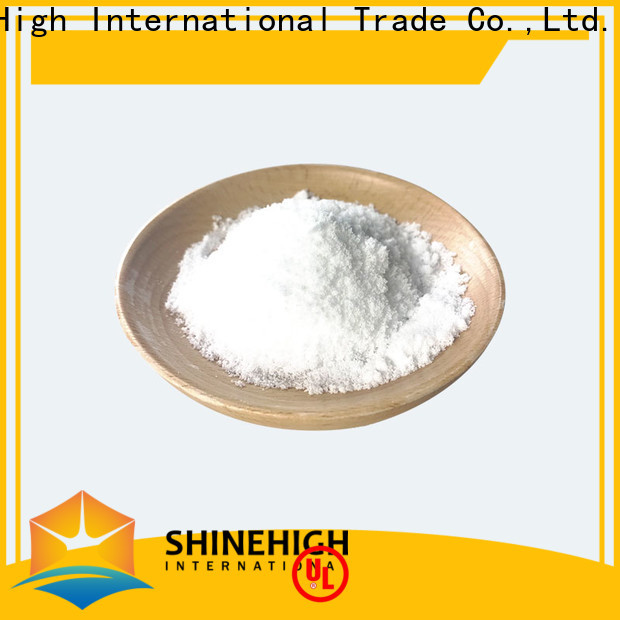 Shine High levocarnitine for weight loss manufacturer for keep fit